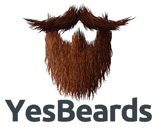Yes Beards